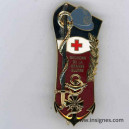 Médecins de la Grande Guerre