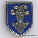 Ecole de Cavalerie EEABC SAUMUR