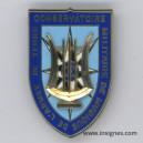 Conservatoire militaire de l'Armée de Terre