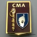Centre Médical des Armées CMA VENTISERI SOLENZARA CORSE (T1)