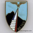 Base Ecole 745 AULNAT