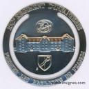 152° Régiment d'Infanterie Marque-Page