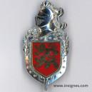 Légion de Gendarmerie Haute Normandie