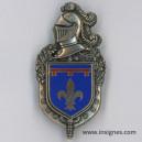 Légion de Gendarmerie de Marseille