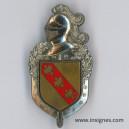 6° Légion de la Gendarmerie METZ