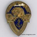 32° BMTS Insigne Arthus-Bertrand G 1040
