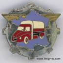 Compagnie Régionale de Transport Auto 20 - 351 Drago Noisiel A 791