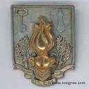 612° Groupe du Commissariat de l'Armée de Terre