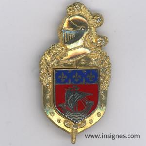 Garde Républicaine Gendarmerie Nationale Paris