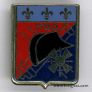 4° Régiment d'Artillerie Insigne Drago Paris G 2488