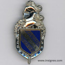 Légion Départementale CHALONS SUR MARNE