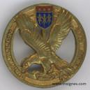 Bataillon de l'Air 107