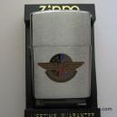 Base Aérienne 120 CAZAUX Briquet Zippo