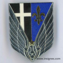 Groupe d'Aviation Légère du 1e CA Translucide