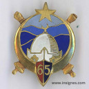 65° Régiment d'Artillerie d'Afrique