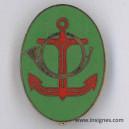 75° Groupe de Reconnaissance de Division d'Infanterie GRDI