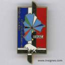 126° Régiment d'Infanterie Bataillon d'Infanterie BIHAC