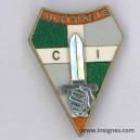 8° Régiment d'Infanterie Centre d'Instruction Translucide