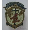 Brigade Marine Extréme-Orient