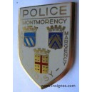 Montmorency - Police Nationale